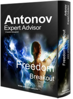 15% OFF – Freedom-Breakout
