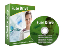 Fuse Drive 1 License – Exclusive 15 Off Coupon