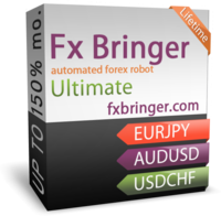 Fx Bringer Ultimate – 15% Sale