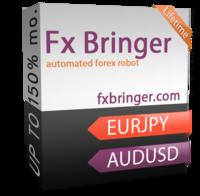 Instant 15% Fx Bringer Coupon Code