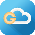 G Cloud Android Unlimited Storage – 1 Year – 15% Discount