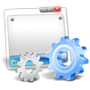 G-Lock Email Processor Coupon 15% Off