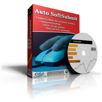 Instant 15% GSA Auto SoftSubmit Coupon
