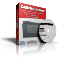 GSA Captcha Breaker – 15% Sale