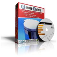 GSA Software – GSA Cleandrive Sale