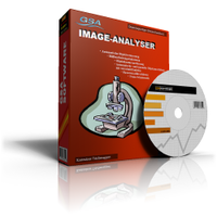 GSA Software GSA Image Analyser Coupon