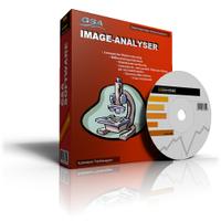 GSA Software GSA Image Analyser Coupon