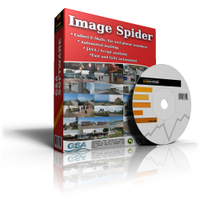 GSA Software GSA Image Spider Coupon Code