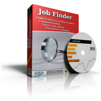 Exclusive GSA JobFinder Coupon