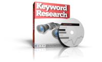 GSA Gesellschaft fur Softwareentwicklung und Analytik GMBH GSA Keyword Research Coupon