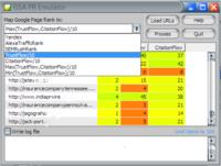 GSA PR Emulator – Exclusive 15 Off Coupons