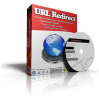GSA URL Redirect PRO Coupon 15%