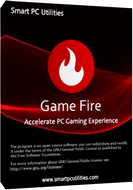 Game Fire Pro – 15% Sale