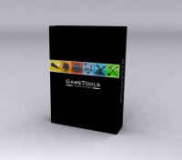 15% OFF – GameTools