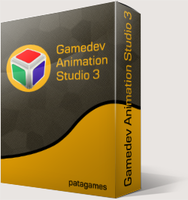 Exclusive Gamedev Animation Studio Personal Coupon
