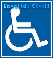 Gestione Invalidi Civili – Exclusive 15% off Coupons