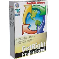 50% GetRight Pro Coupon Code