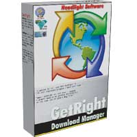 GetRight Coupon – 50% OFF