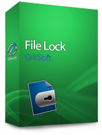 25% GiliSoft File Lock (Academic / Personal License) Coupon