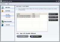 Exclusive GiliSoft File Lock Coupon