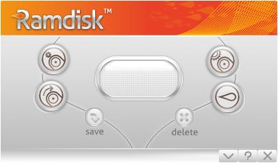 GiliSoft RAMDisk Coupon Code – 40% Off