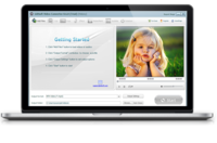 GilISoft Internatioinal LLC. GiliSoft Video Converter – 1 PC / 1 Year free update Coupon