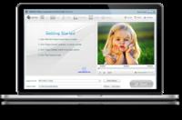 GiliSoft Video Converter (3 PC) – 15% Off