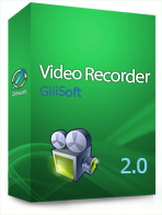 GiliSoft Video Recorder Coupon Code – 25%
