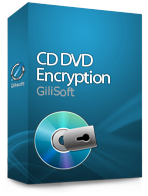 Exclusive Gilisoft CD DVD Encryption Coupon Sale