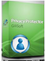 Gilisoft Privacy Protector (3 PC) Coupon