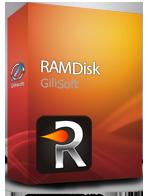 15% – Gilisoft RAMDisk (3 PC)