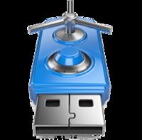 Gilisoft USB Encryption (3 PC) Coupon