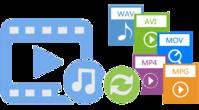 GilISoft Internatioinal LLC. – Gilisoft Video Editor  – 1 PC / 1 Year free update Coupon Code