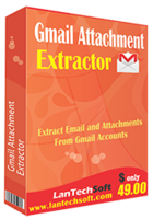 Gmail Attachment Extractor Coupon Code