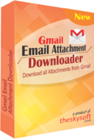Gmail Email Attachment Downloader Coupon