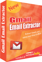 Window India Gmail Email Extractor Coupon Code