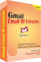 Gmail Email ID Extractor Coupon