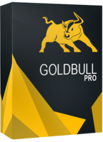 15% off – Goldbull PRO