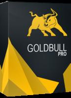 15% Off Goldbull Coupons