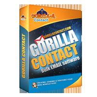 Exclusive GorillaContact 2.0 Coupon