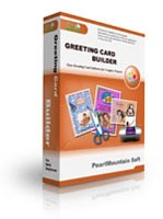 Greeting Card Builder Commercial Coupons