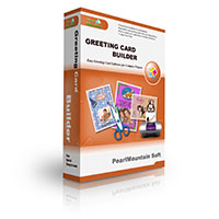 Greeting Card Builder Coupon – 25%