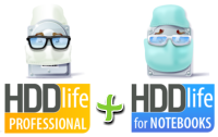 15% – HDDLife bundle