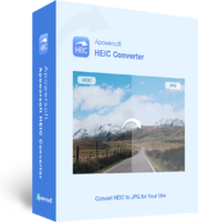 HEIC Converter Personal License (Lifetime Subscription) Coupon Code