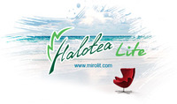 Halotea Lite Coupon Code