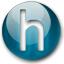 Exclusive Helium Scraper – Business Coupon Sale