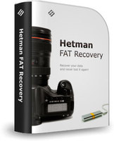 Exclusive Hetman FAT Recovery Coupon Code