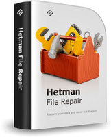 Hetman Software Hetman File Repair Coupon