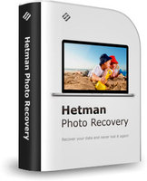 Hetman Photo Recovery Coupon