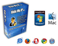 Exclusive Hide My IP Coupons